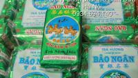 Trà Sâm Dứa gói 75 gram, gói nhỏ vừa và đủ cho mọi thực khách