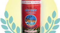 Hộp Trà Lài 80g - Bảo Ngân thơm ngon đậm đà